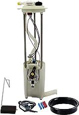 kawasaki mule 3000 wiring diagram amazon com fuel pumps  amp  accessories fuel system  amazon com fuel pumps  amp  accessories fuel system