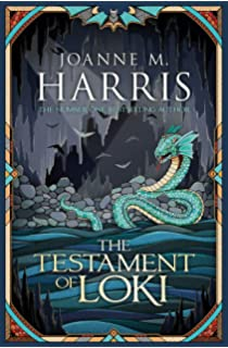Runemarks: Amazon co uk: Joanne Harris: Books