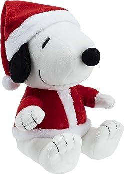 Hallmark Snoopy Plush Stuffed Animal (various styles)