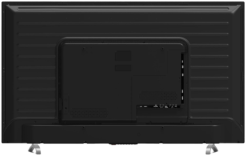 XT-49S8100FS