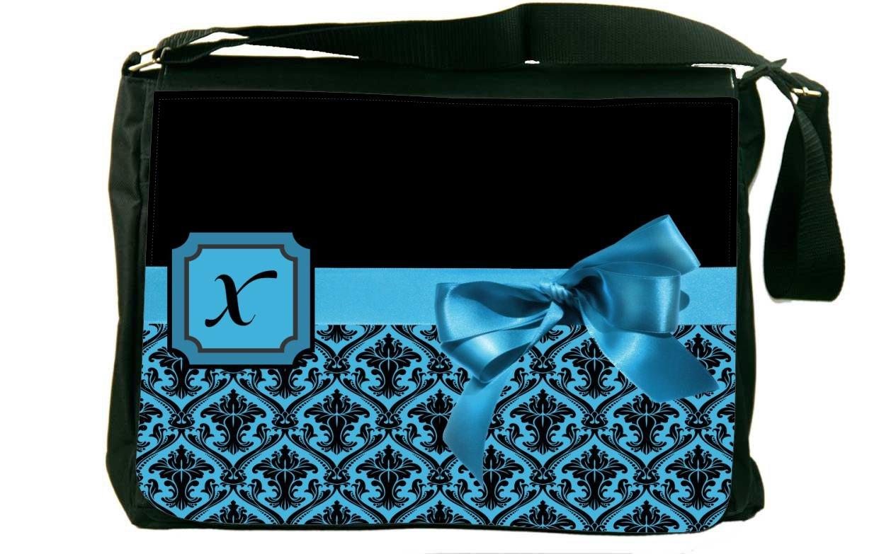 mbcp-cond42023 Rikki Knight School Bag Briefcase