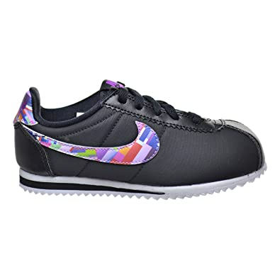 9b5124642afb free shipping nike cortez baby shoes 86ab3 f2e81
