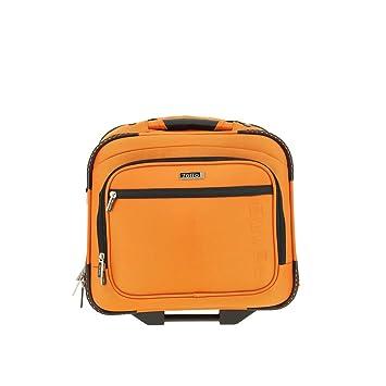 Totto Maletín, 27 L, Naranja: Amazon.es: Equipaje