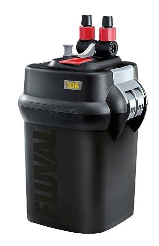 fluval-106-canister-filter