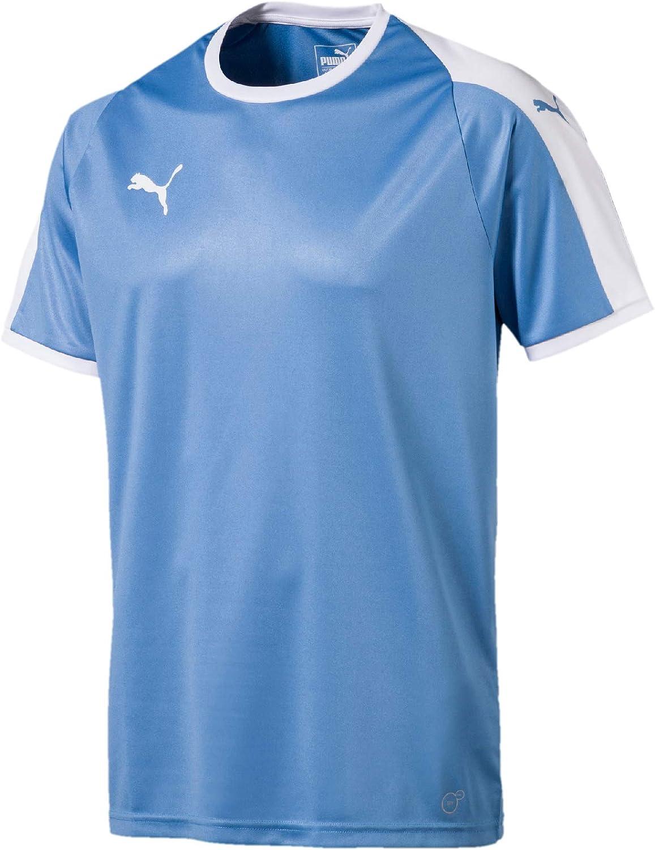 PUMA Liga Jersey - Camiseta Hombre
