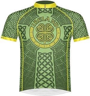 d026d21f0 Primal Wear Old Fart Atlas Cycling Jersey Mens Short Sleeve best ...