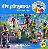 Die Playmos / Folge 12 / Im Reich der Feen
