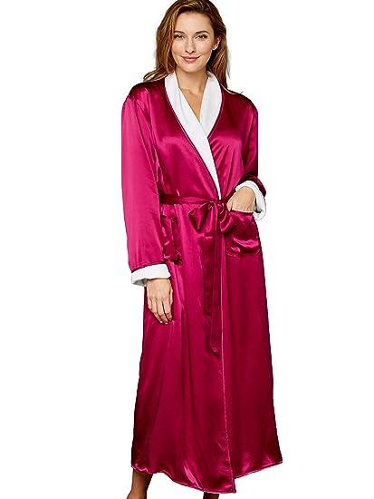 Julianna Rae Women s 100% Silk 3494704a1