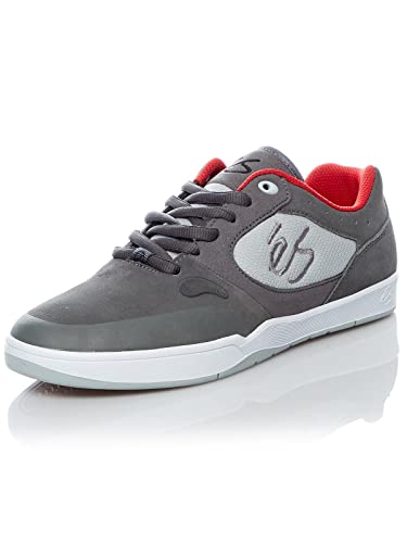 Chaussure éS Swift 1.5 Rouge