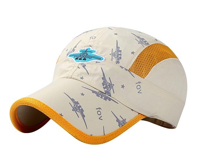 Kinder Outdoor Mützen, Caps & Hüte Online Shop & Store