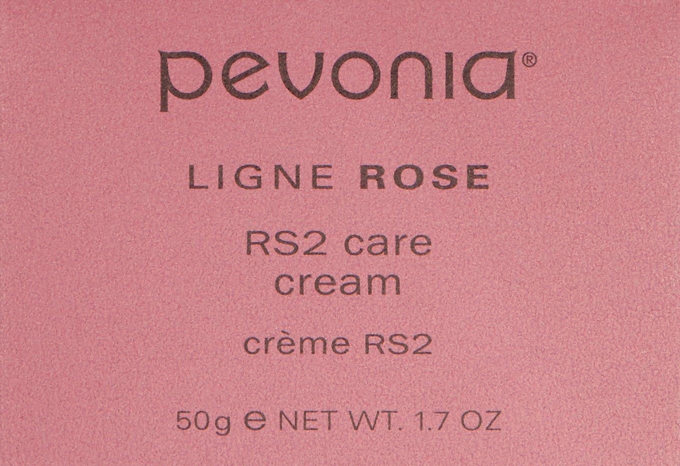 Pevonia RS2 Care Cream, 1.7 oz by Pevonia (Image #3)