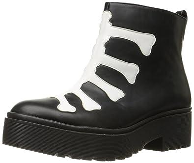 Women's Wishbone Boot