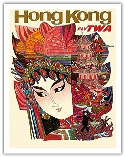 TIN-UPS Tin Sign King Kong Beautiful Vintage Movie Art Poster