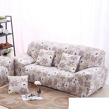 Amazon.com: NS & sbzz Protector de muebles escudo, sencillo ...
