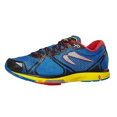NEWTON Fate IV Running Shoe