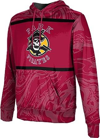 Ripple ProSphere Park University Boys Pullover Hoodie MO
