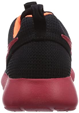 ddsia Nike Roshe Run, Boys Running Shoes: Amazon.co.uk: Shoes &