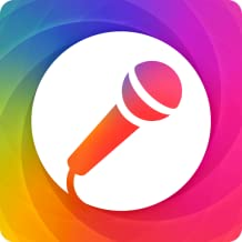 Yokee - Karaoke Sing & Record