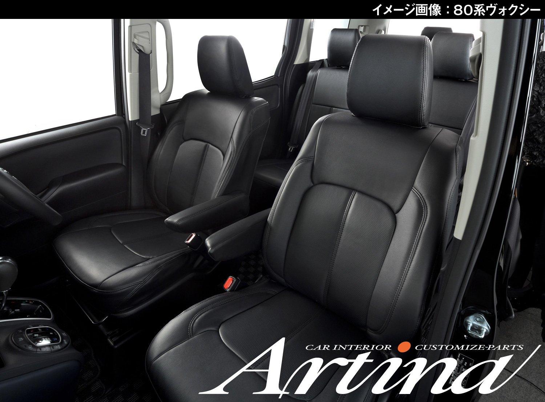 Artina スタンダードシートカバー JB23ジムニー(9型)XG/XC AR-S9913bk-S ブラック B01HPMK0Y6