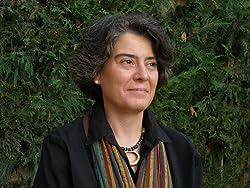 Matilde Asensi