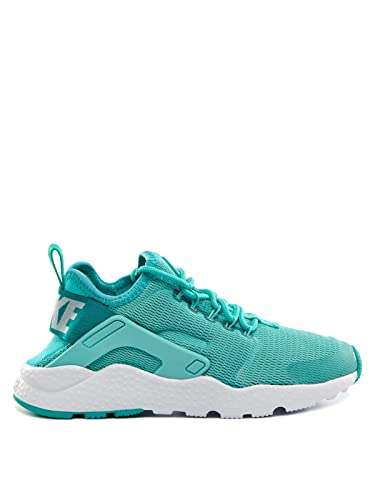 Nike Women s Air Huarache Run Ultra White Black 819151-102