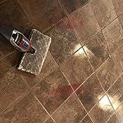 Amazon Com Shark Genius Steam Pocket Mop Hard Floor