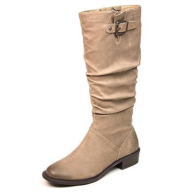 64a1018ca7e Cliffs 'Drew' Women's Boot