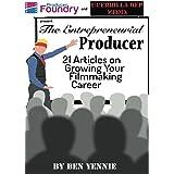 The Entrepreneurial Producer