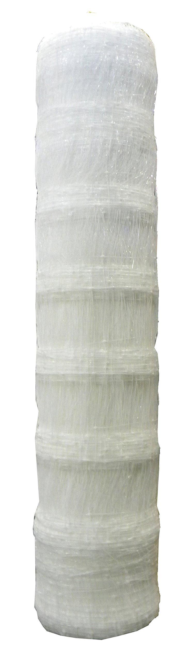 Tenax Hortonova Plant Net, 42-Inch by 3280-Feet by Tenax