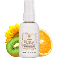 Anti Aging Face Moisturizer Cream – Rejuvenating Face & Eye Cream With Hyaluronic...