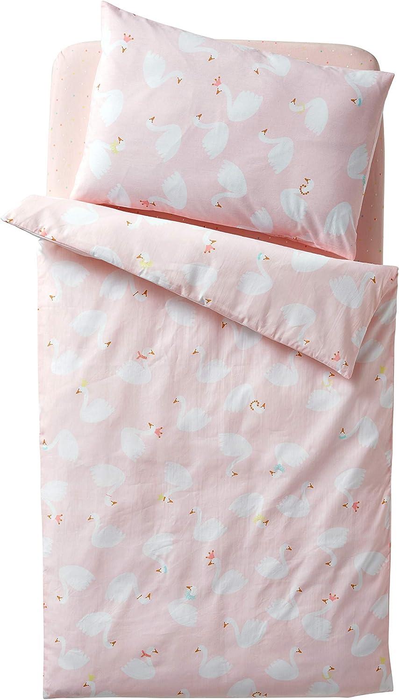 2 x couffin drap coton bébé landau Matelas Draps 28 x 76 cm