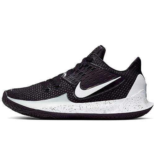 Amazon.com: Nike Kyrie Low 2 - Zapatillas de baloncesto para ...