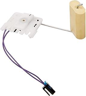com acdelco fls gm original equipment fuel tank acdelco sk1183 gm original equipment fuel level sensor kit seal