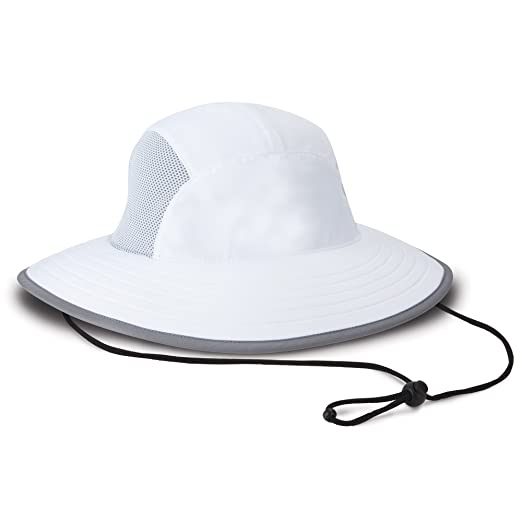 b1ad0111ab3 Imperial Coolcore Old Norse Bucket Hat