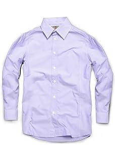 2ef493953c MANGO Women s Wool Suit Pants 43020848 Yellow  Amazon.co.uk  Clothing