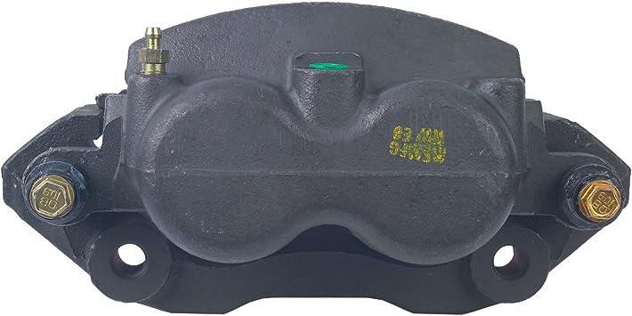 Unloaded Cardone 18-B4832 Remanufactured Domestic Friction Ready Brake Caliper