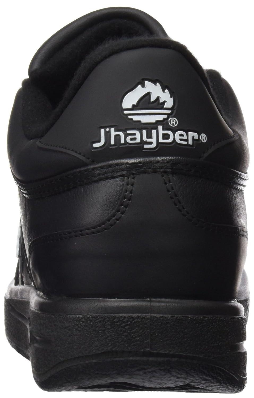 Jhayber New Olimpo, Zapatillas de Deporte para Hombre: Amazon.es ...