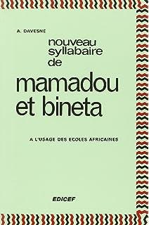 syllabaire mamadou et bineta pdf
