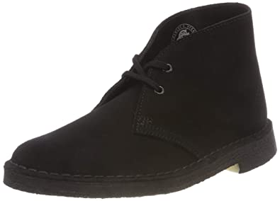 04a9f438994 Image Unavailable. Image not available for. Colour  Clarks Originals  Women s Desert Boots