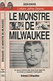 Le monstre de Milwaukee : L'affaire Jeffrey Dahmer