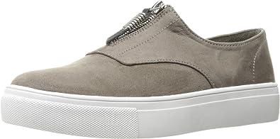 Kudos Fashion Sneaker