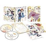 きんいろモザイク Vol.5 [Blu-ray]