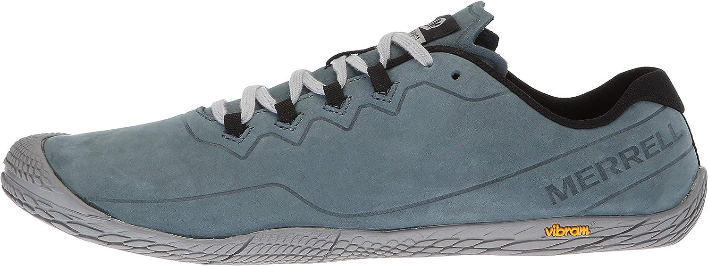 Chaussures de Fitness Homme Merrell J97177