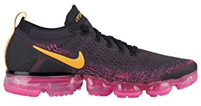 78f2079b4311 ... where can i buy nike air vapormax flyknit 2 mens 942842 008 size 6.5  9865a 39083