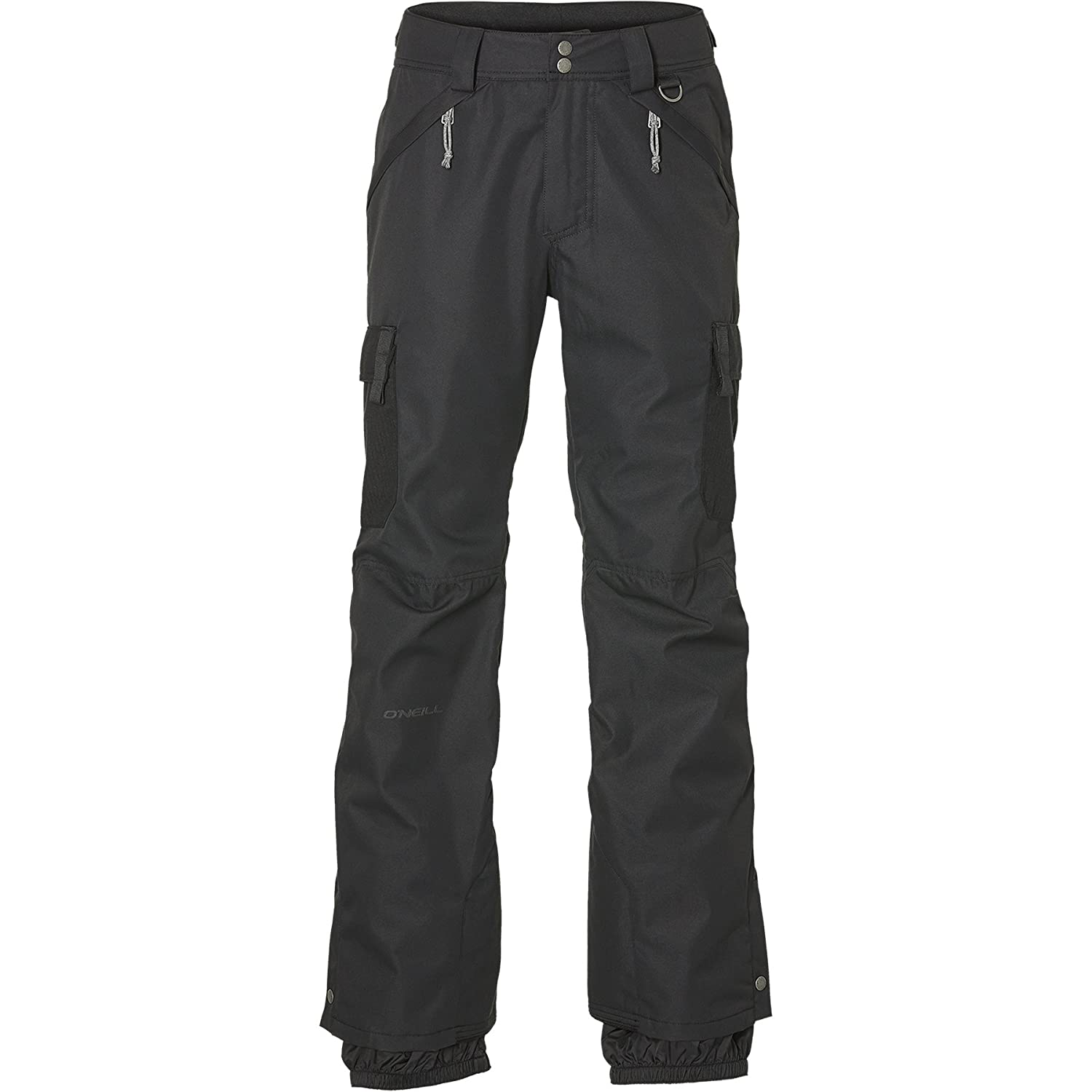 O& 039;Neill Herren Hybrid Friday N Snow Pants