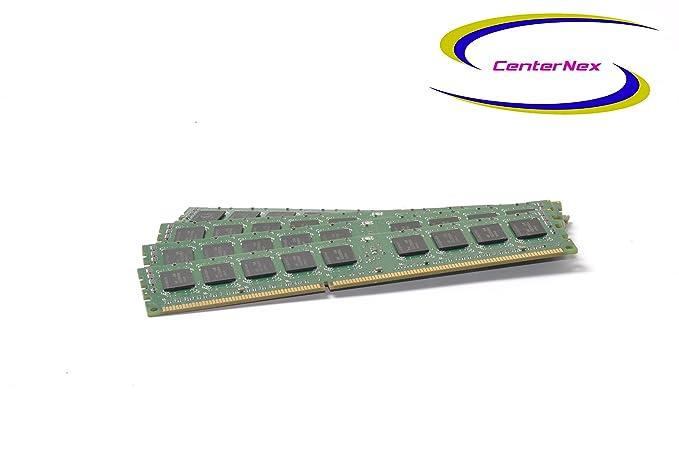 GIGABYTE GA-6CMC7 Drivers for Windows Download