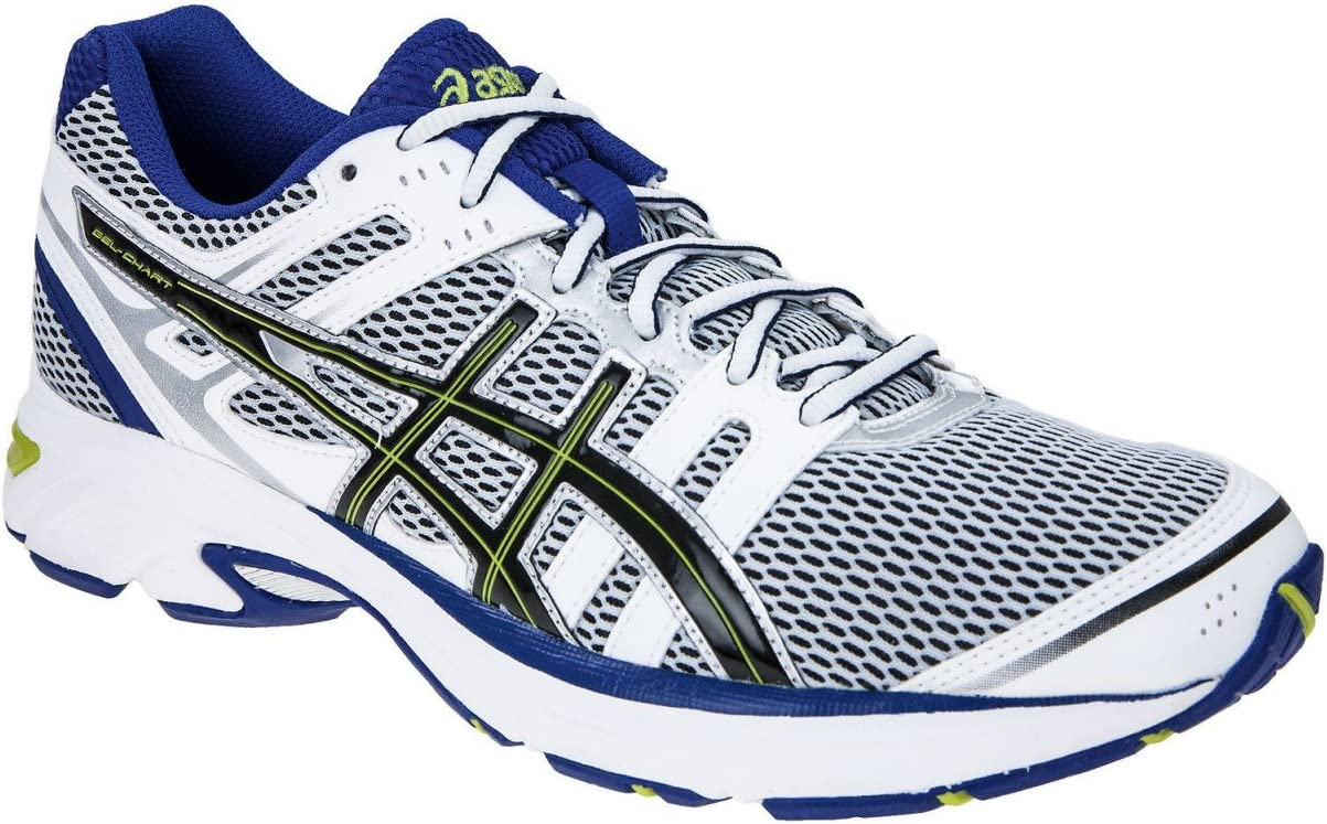 asics size 11 mens Cheaper Than Retail Price> Buy Clothing ...