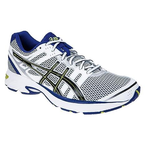 najlepszy dostawca dobrze out x innowacyjny design Asics Men's Running Shoes Size:11: Amazon.co.uk: Sports ...