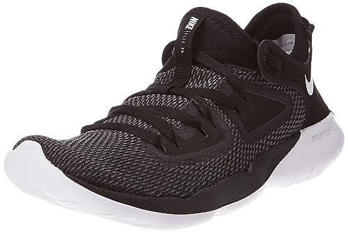 Flex Nike Damen 2019 Rn WMNS Leichtathletikschuhe 7gb6fyYv