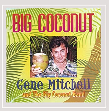 Buy Big Coconut Online at Low Prices in India | Amazon Music